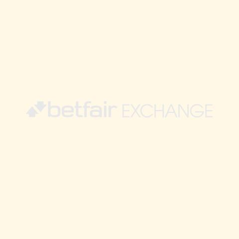 Betfair-thumb-2