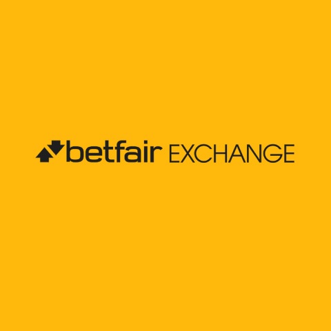 Betfair-thumb-1